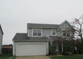 Foreclosure  id: 4219232