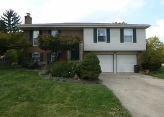 Foreclosure  id: 4219251