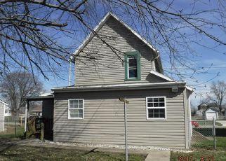 Foreclosure  id: 4219255