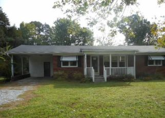 Foreclosure  id: 4219262