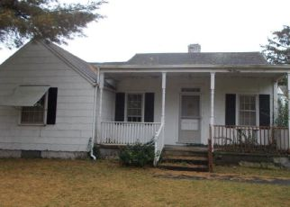 Foreclosure  id: 4219282
