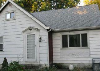 Foreclosure  id: 4219292