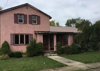 Foreclosure  id: 4219293