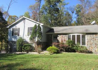 Foreclosure  id: 4219296
