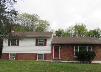 Foreclosure  id: 4219297