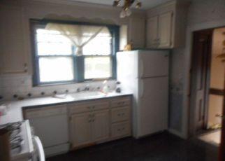 Foreclosure  id: 4219301