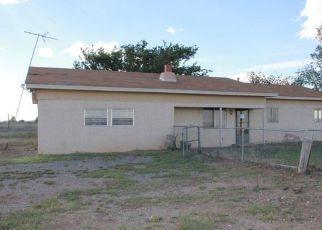 Foreclosure  id: 4219308