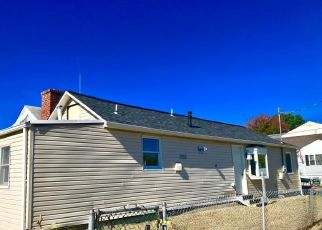 Foreclosure  id: 4219333