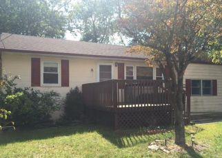 Foreclosure  id: 4219339