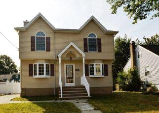 Foreclosure  id: 4219340