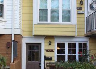 Foreclosure  id: 4219358
