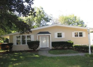 Foreclosure  id: 4219361