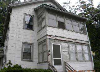 Foreclosure  id: 4219364