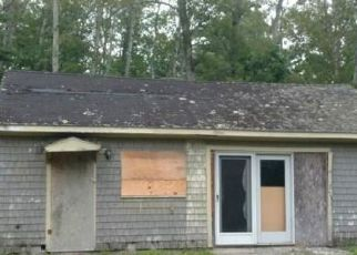 Foreclosure  id: 4219367