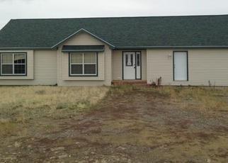 Foreclosure  id: 4219370