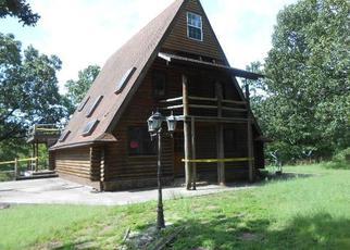 Foreclosure  id: 4219377