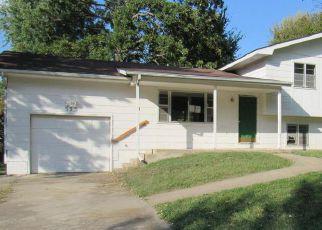 Foreclosure  id: 4219381