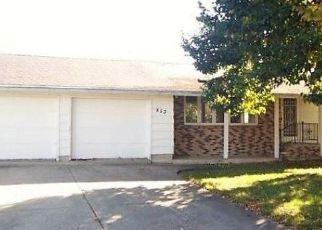 Foreclosure  id: 4219412