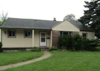 Foreclosure  id: 4219428