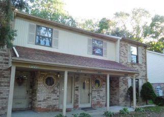 Foreclosure  id: 4219437
