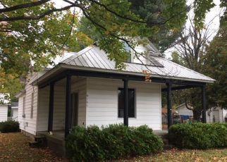 Foreclosure  id: 4219441