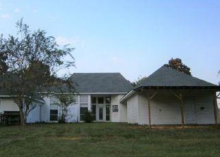 Foreclosure  id: 4219455