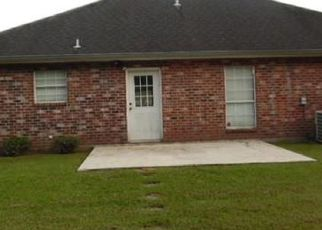 Foreclosure  id: 4219457