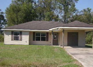 Foreclosure  id: 4219461