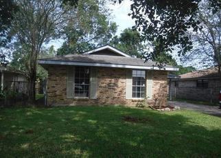 Foreclosure  id: 4219463