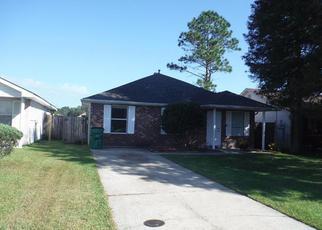 Foreclosure  id: 4219466