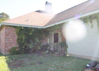 Foreclosure  id: 4219467