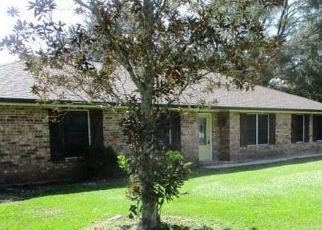 Foreclosure  id: 4219468