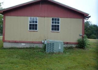Foreclosure  id: 4219474