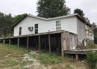 Foreclosure  id: 4219482