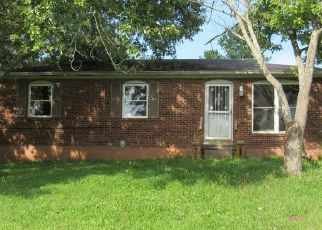 Foreclosure  id: 4219493
