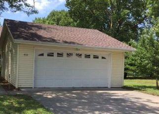 Foreclosure  id: 4219500