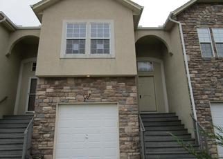 Foreclosure  id: 4219518