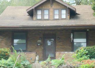 Foreclosure  id: 4219522