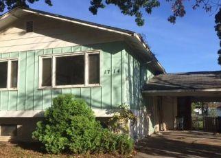 Foreclosure  id: 4219523