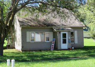 Foreclosure  id: 4219525