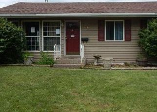 Foreclosure  id: 4219527