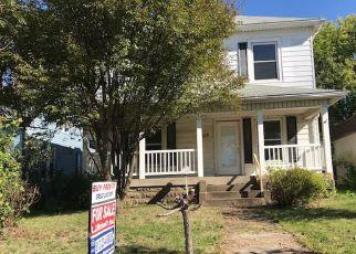 Foreclosure  id: 4219534