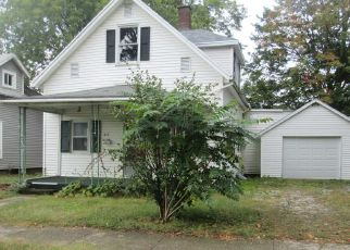 Foreclosure  id: 4219547