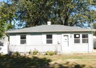 Foreclosure  id: 4219557