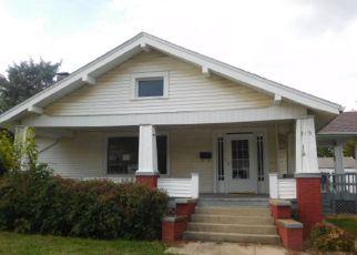 Foreclosure  id: 4219560