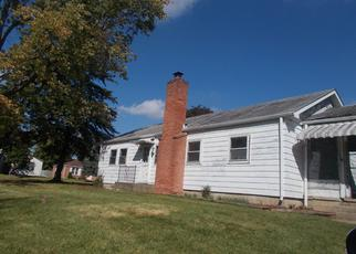 Foreclosure  id: 4219567