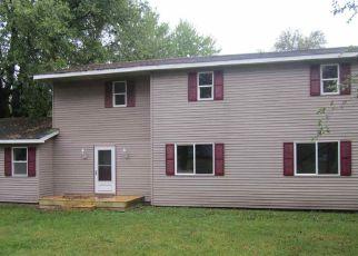 Foreclosure  id: 4219571