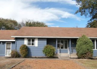 Foreclosure  id: 4219577