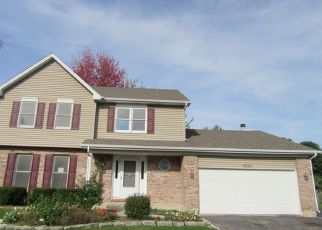 Foreclosure  id: 4219579