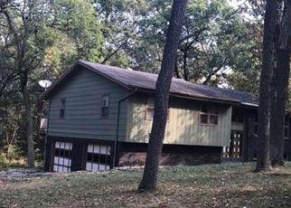 Foreclosure  id: 4219586